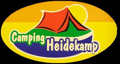 Camping Heidekamp