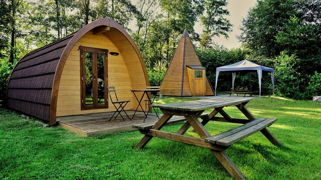camping-heidekamp-versmold